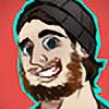 RTJGSketch's avatar