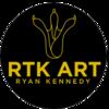 RTKillustration's avatar