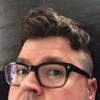 rtmiller81's avatar