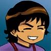 rtmoratin's avatar