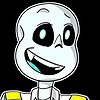 RTNightmare's avatar