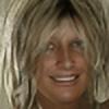 rto3d's avatar