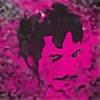 rtofirefly's avatar