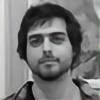 RTopalov's avatar