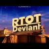 RTOTDeviant's avatar