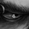 RtotheYO's avatar