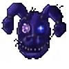 rtpierce22's avatar