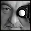RTrib's avatar