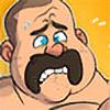 rtrose's avatar