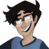 rtrtist's avatar
