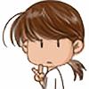 RTS1519's avatar