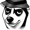 RTSdogART's avatar