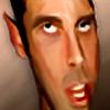 rttn's avatar
