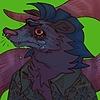 rttnvd's avatar