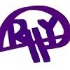 Rtty111's avatar