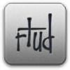 rtud's avatar