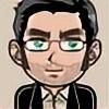 rtuner's avatar