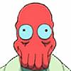 RTWinter's avatar