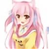 rty112233's avatar