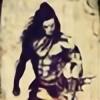 rtyson49's avatar