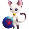 RTZart's avatar