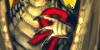 ru-dragons's avatar