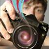 ru-illuzionist's avatar