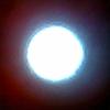ru-ka's avatar