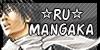 Ru-Mangaka