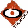 RU-MOR's avatar