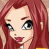 Ru-ta's avatar