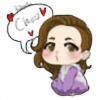Ru-Tapillar's avatar
