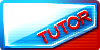 ru-tutor
