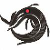 Ru13's avatar