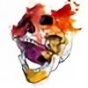 ru1ber's avatar