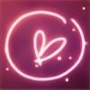 ru2563's avatar