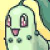 RU347's avatar
