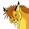 Ru624555's avatar
