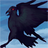 Ru7h3n1um's avatar