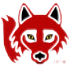 rua-lupa's avatar