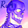 RuAAA's avatar