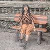 ruachocodesigner's avatar