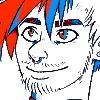ruakku's avatar