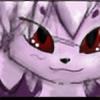 ruakuu's avatar
