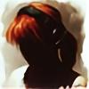 ruan-a's avatar