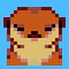 Ruan666's avatar