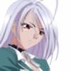 Ruana007's avatar
