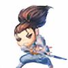 ruanes97's avatar