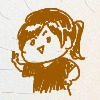 RuangGPR's avatar