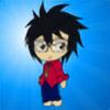 ruanmed's avatar